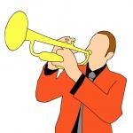 man-playing-music